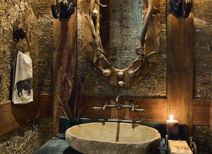 manbath haus pinterest badezimmer b der und wohnideen. Black Bedroom Furniture Sets. Home Design Ideas