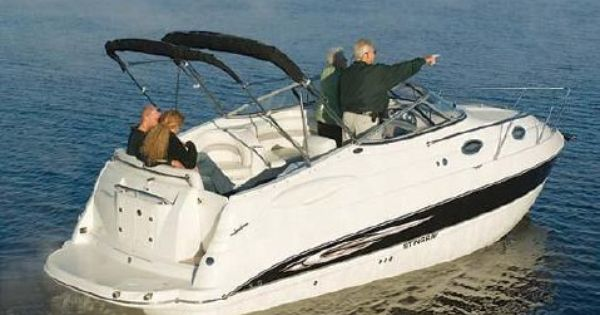 Page 1 Of 2 Page 1 Of 2 Boats For Sale Near Marietta Ga Water Skiing Boat Boats For Sale
