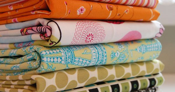 Cheap fabric sites!