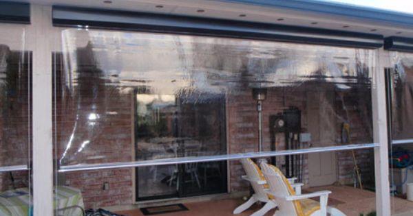 80 Blinds For Skylights Diy Skylight Blinds Skylight Shade Roof Lantern
