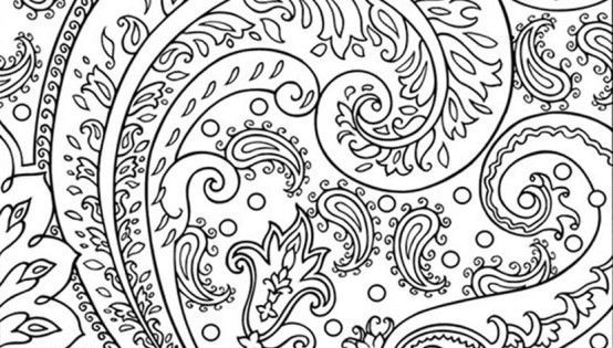 owl abstract coloring pages - photo#29