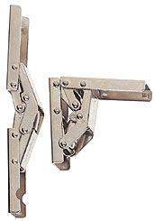 Concealed Lid Hinges Woodworking Hardware Hinges Furniture Hardware