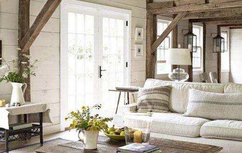 Love this room! (Interior design, home decor, fun, creative, ideas, inspiration, amazing,
