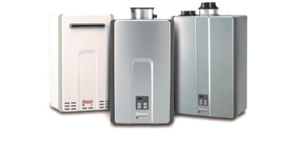 Pin By Connie Hensley On Go Green Tankless Water Heater