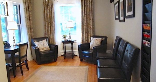 Waiting room decorating ideas google search decorating for Waiting room interior design ideas