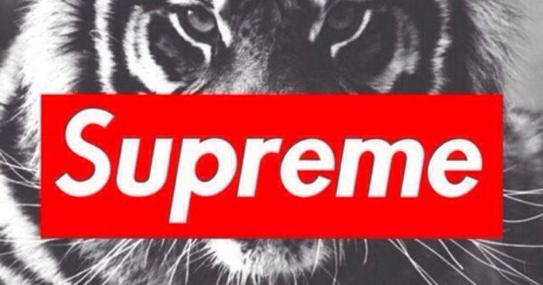 supreme iPhone wallpapers Pinterest Supreme