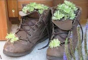 28+ Where to recycle old shoes ideas in 2021