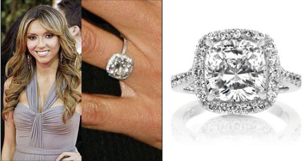 Celebrity Style Jewelry