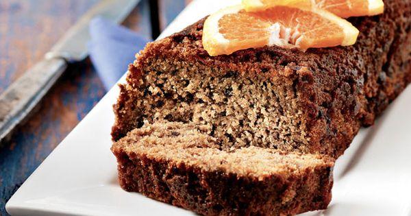 cake cocoa layer cake semolina pistachio layer cake bohsalini recipes ...