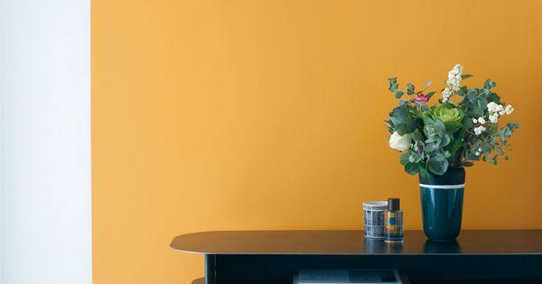 les peintures de sarah lavoine maison sarah lavoine peinture maison et sarah lavoine. Black Bedroom Furniture Sets. Home Design Ideas