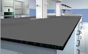 Trespa Top Lab Plus Solid Phenolic Countertops Athlon Another
