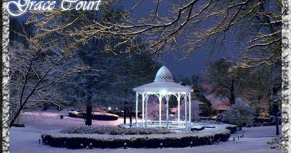 Grace Court City Winston Salem Salem