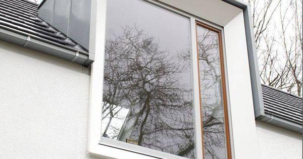 wohnhaus katzenstra e kirchdornberg bielefeld. Black Bedroom Furniture Sets. Home Design Ideas