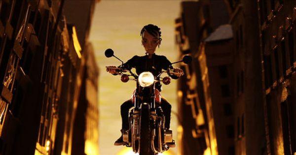 Teaser Para El Corto De Animación Stop Motion La Noche Boca Arriba Basado En El Cuento De Julio Cort Cuentos De Julio Cortazar Cortazar Boom Latinoamericano