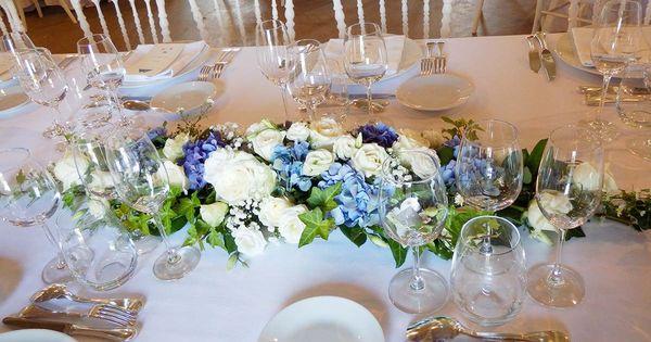 d couvrez nos compositions florales pour un mariage. Black Bedroom Furniture Sets. Home Design Ideas