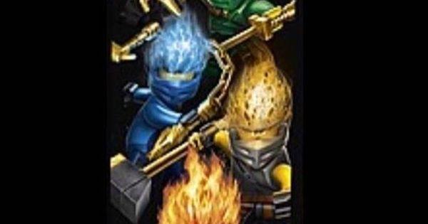 Pin By Fireninja0512 On Ninjago Season 11 Lego Ninjago Movie Lego Kai Lego Ninjago
