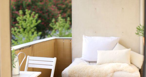 Sillon barato exterior deco pinterest sillones for Sillones pequenos baratos