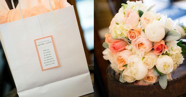 Mass Layoffs At Brides When 90