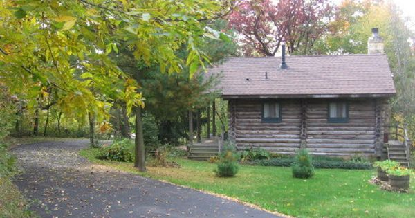 Walnut Ridge Cabins Cabin Vacation Wisconsin Getaways Walnut Ridge