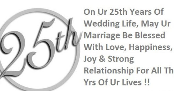 Anniversary message for husband long distance word