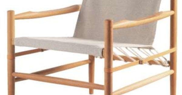 Møbelgården Designmøbler, belysning og interiørvarer