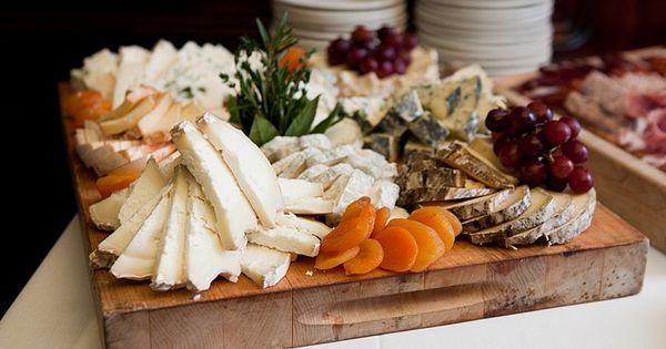 French cuisine the joy of life pinterest cuisiner et la nourriture - Cuisiner la veille pour le lendemain ...