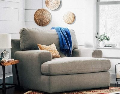 Top 10 Best Chair And A Half Recliners In 2019 Reviews Overstuffed Chairs Chair And A Half Cool Chairs