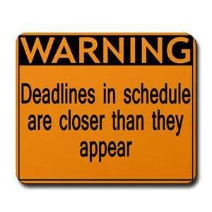 Deadlines Accounting Humor Work Humor Words