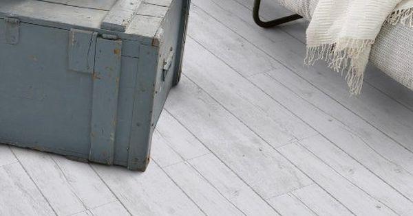 gerflor senso rustic white pecan as vinyl laminat. Black Bedroom Furniture Sets. Home Design Ideas