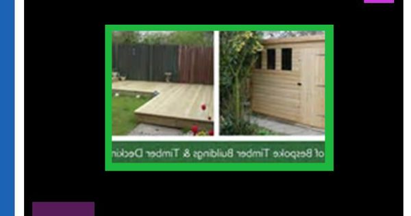 Garden Sheds East Kilbride 180839 The Best Image Search 10331603 Pinterest Gardens  Garden Sheds And Sheds
