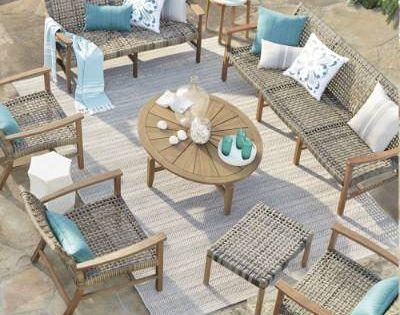 Outdoor Furniture Outdoor Patio Furniture Frontgate Used Outdoor Furniture Patio Furniture Covers Aluminum Patio Furniture
