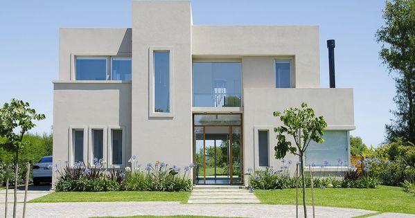 Marcela parrado arquitectura arquitectura casas - Arquitectos casas modernas ...