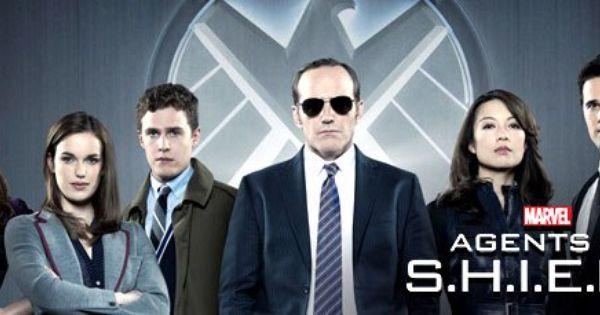 agents of shield s01e19 720p tv