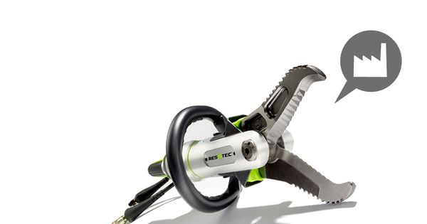 Vanberlo power tools pinterest for Produktdesign mainz