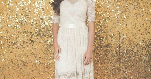 NEW! Gold Sequin Photobooth Backdrop 9' x 9' for your vintage Wedding