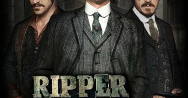 the murders in the east end streets of whitechapel london Ripper street is about to come to an end, with the fifth season set to be the show's last it is set in whitechapel in the east end of london and focuses on the.