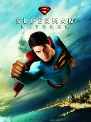 74 Best Superhero Movies Of All Time With Images Superman