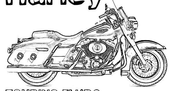 564005553309116512 on Custom Kawasaki Vulcan Vaquero