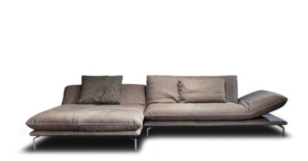 Polstermobel Bullfrog Design Sofa Design Modern Sofa Modern Sofa Sectional