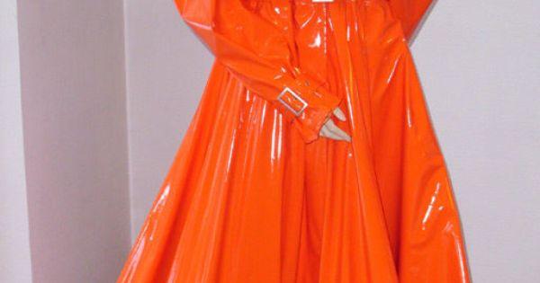 57.JPG (514×1000) | Plastic&PVC - Closet of my Dreams ...