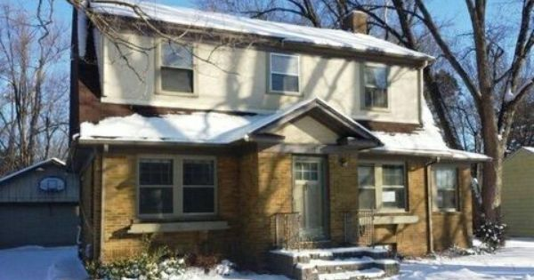 2022 Wilcox Rd Rockford Il 61108 Foreclosed Homes For Sale Foreclosed Homes Foreclosures
