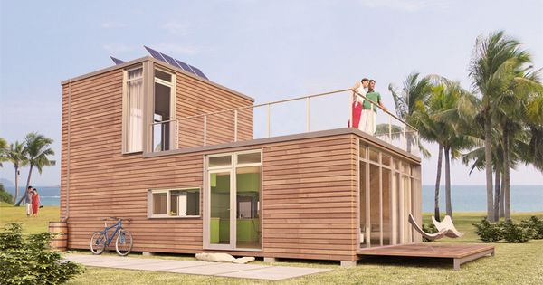 Meka shipping container home modular homes pinterest prefab roof structure and steel - Meka container homes ...