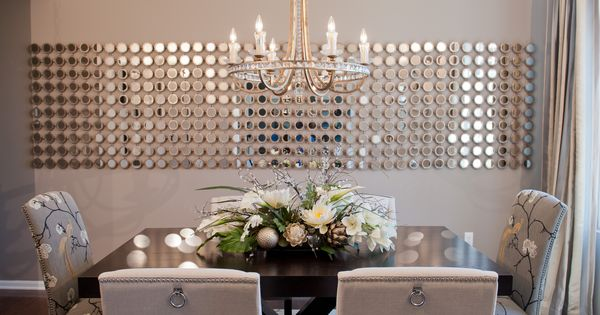 Image Result For Picture Of Dining Room