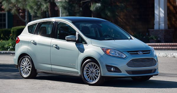 7 6 Kwh Lithium Ion Battery Visit Http Www Fordgreenvalley Com Ford C Max Hybrid Hybrid Car Car Ford