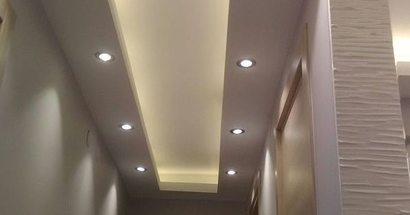 Selecting Amongst The Great Deals Of Drywall Surface Areas Could Be Difficult At First Nonetheless Teto De Gesso Decoracao Do Teto Decoracao Para O Corredor
