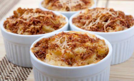Great Single Serving Dinners Recipes Ramikin Recipes Ramekin Recipe