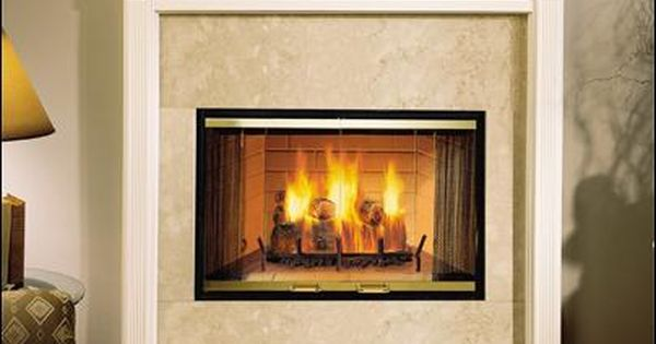 Product 95 Sovereign Fireplaces Natural Gas Fireplace Wood