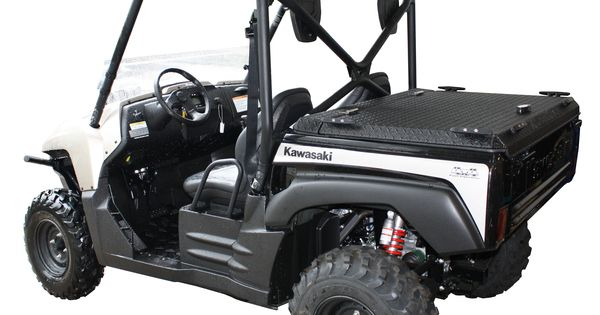 Kawasaki Mule Dealers Indiana