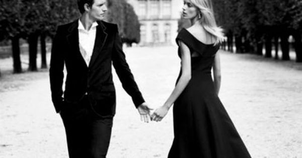 glamorous ~ Colette Le Mason @}-,-;---