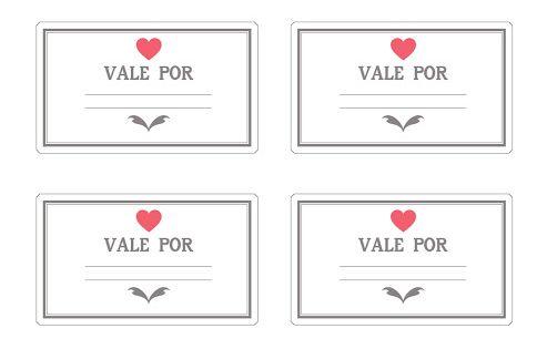 5 regalos originales para sorprender en san valent n - Que hacer para sorprender a tu novio ...